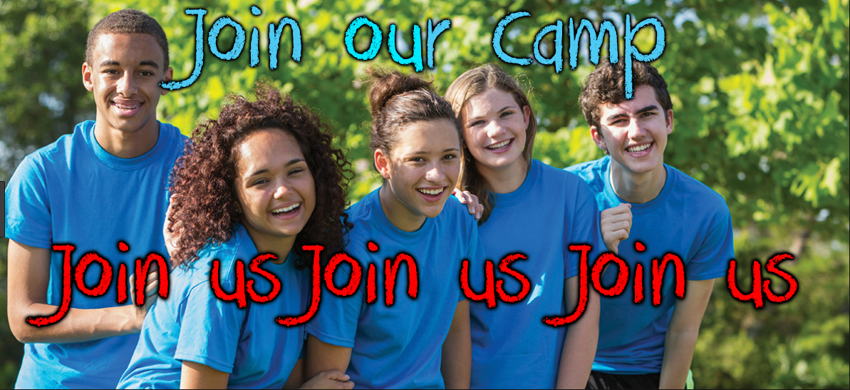 Counselors Image Join us! 2.jpg