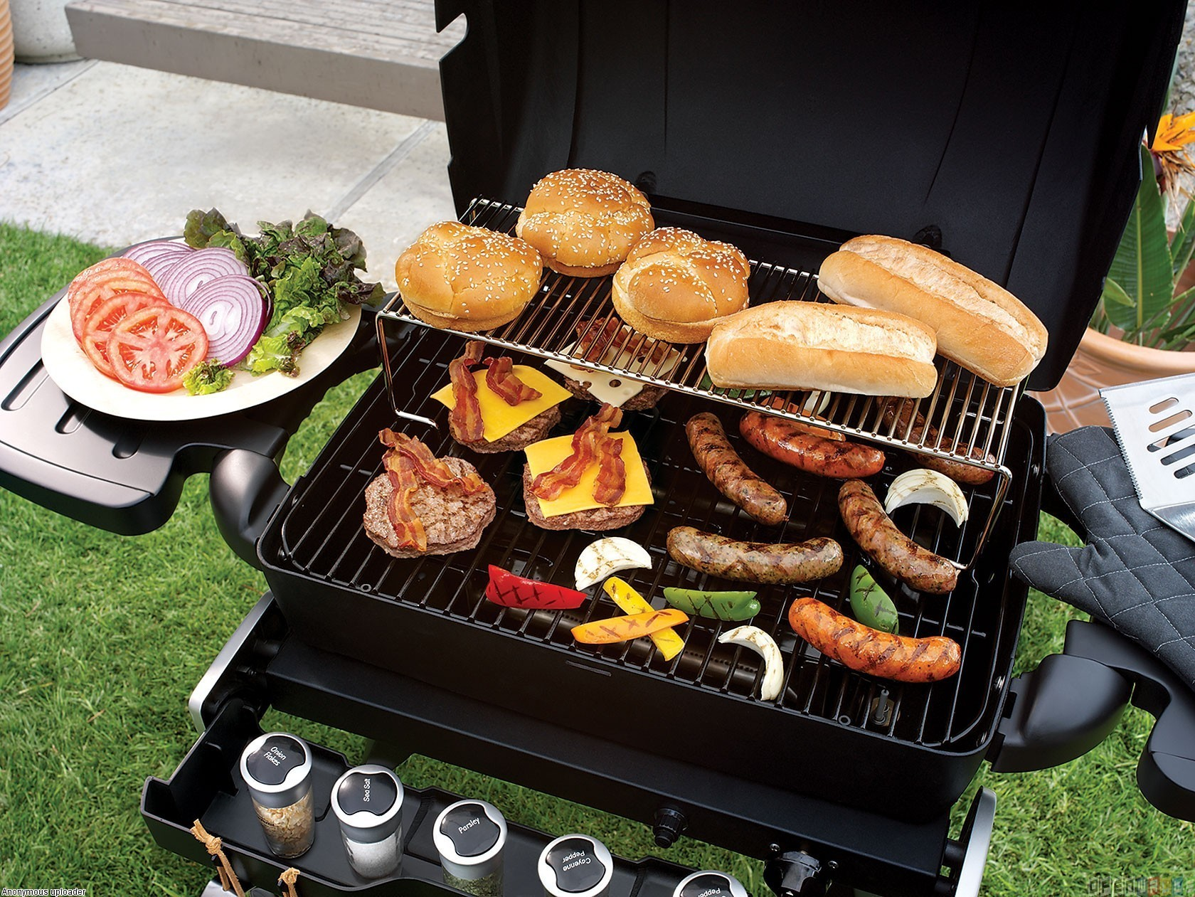 barbecue_grill_1680x1261.jpg