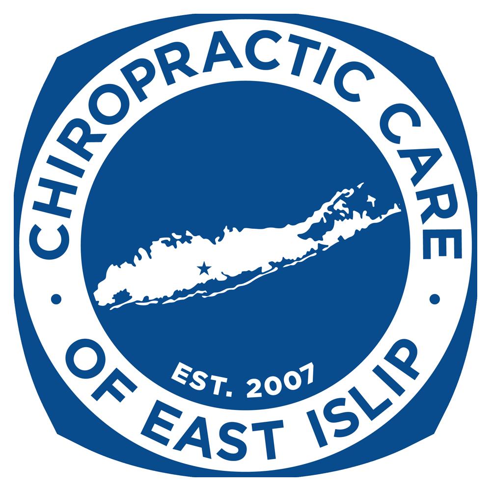 ChiropracticCD20aR07aP01ZL-Carter7a.png