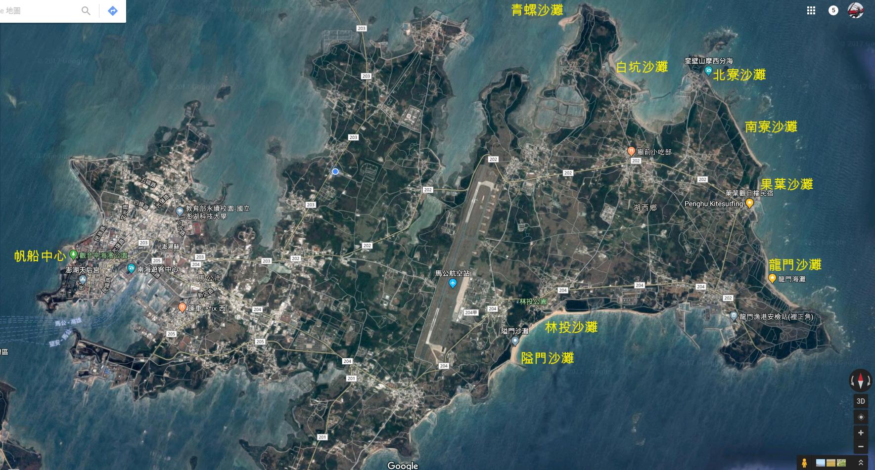 FireShot Capture 065 - Google 地圖_ - https___www.google.com_maps_@23.57.png