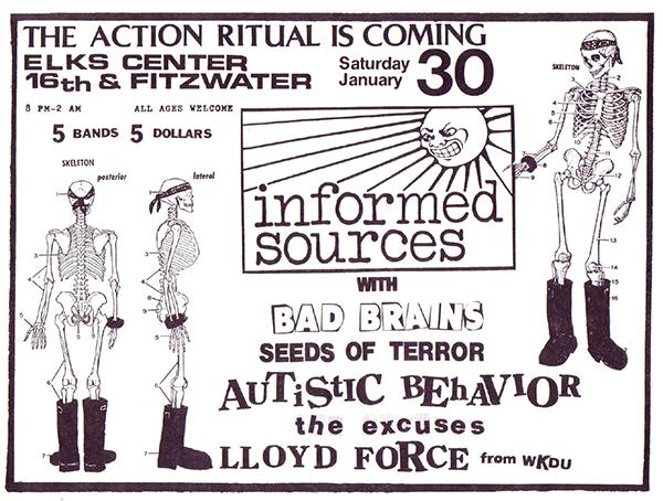 Informed-Sources-BadBrains.png