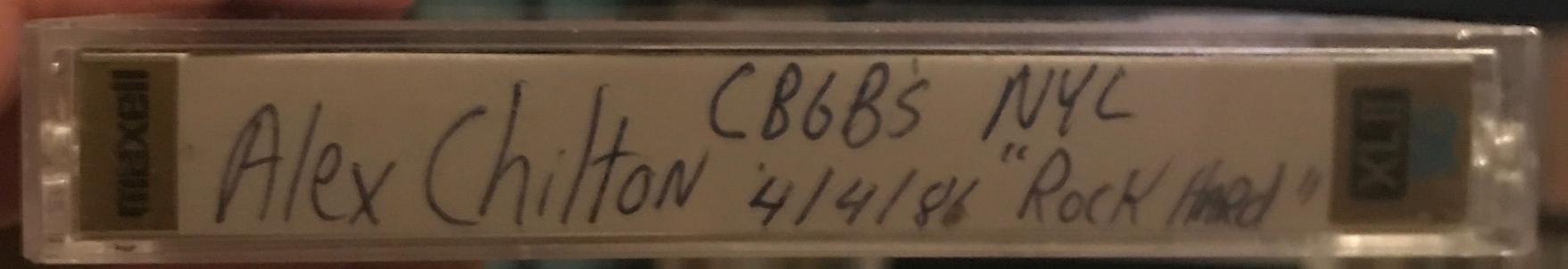 DF4DC474-8EE0-47BA-BD1C-26F9B92DBCA2.JPG