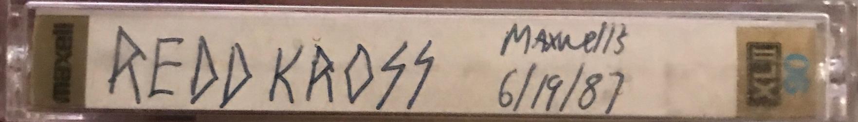 B6EAFA96-59C2-4DFD-96E0-1504BEB644C5.JPG