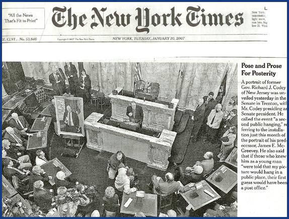 nytimesprint.jpg