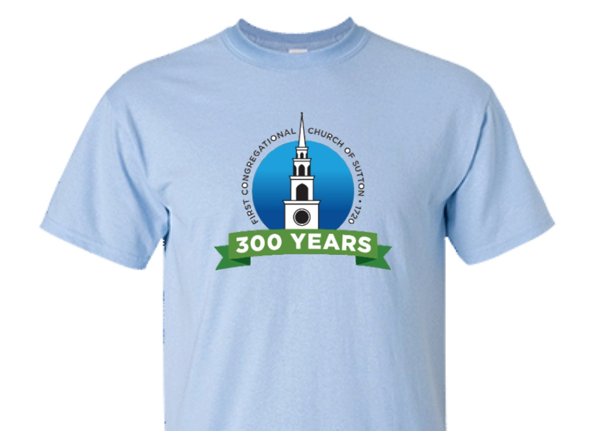 FCCS 300TH CELEBRATION ANNIVERSARY T-SHIRTS! - GET THEM IN MANY COLORS!!FCCS 300th Celebration Anniversary Custom Adult Ultra Cotton T-Shirts, Sweatshirts, Hats, and more! To order, call 1-877-898-3366 and mention FCCS300, or BUY THEM HERE!