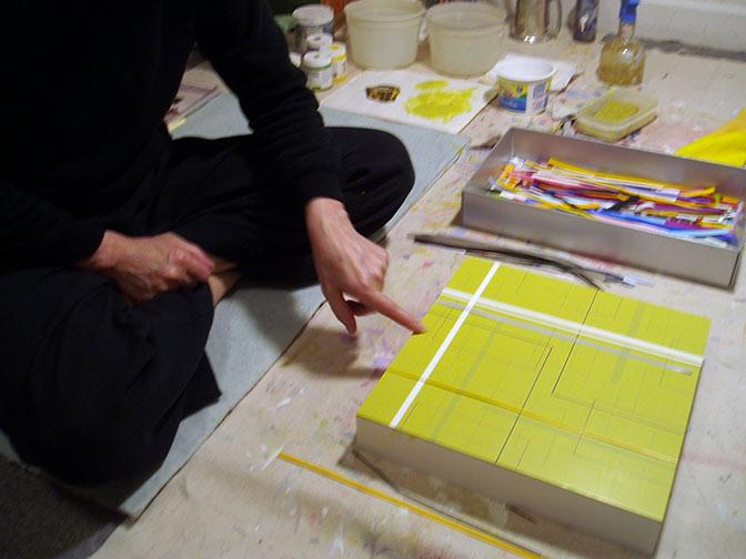 mako_painting_9.JPG