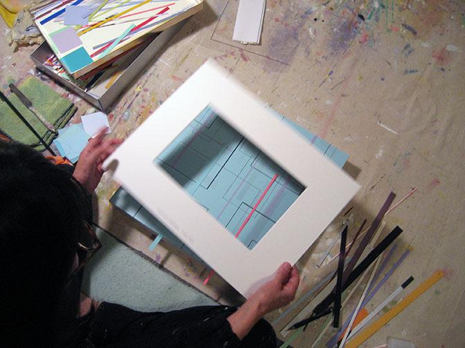 mako_painting_12.JPG