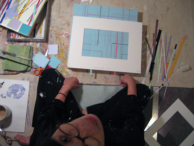 mako_painting_13.JPG