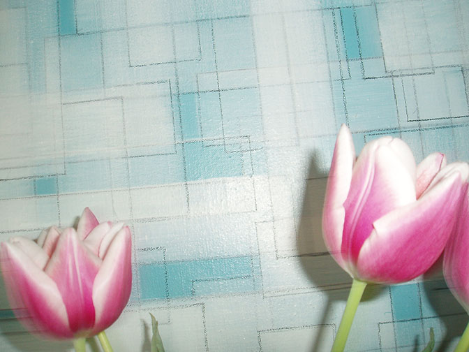 painting_closeup_7.JPG