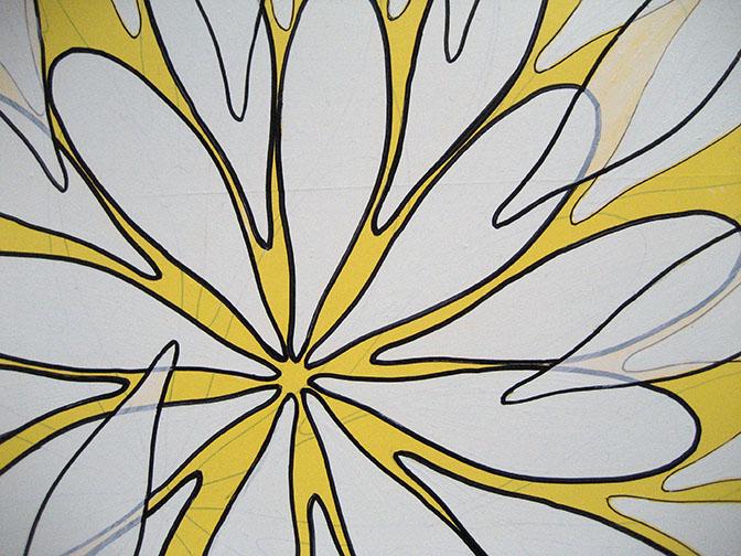 painting_closeup_10.JPG