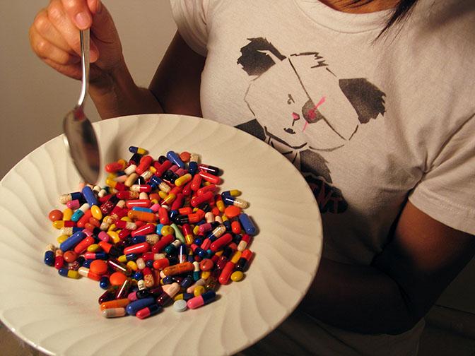 pills_4.JPG