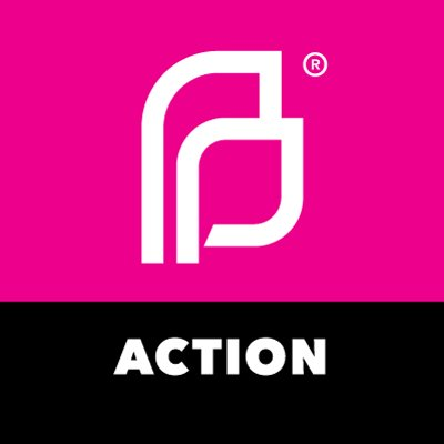 Planned Parenthood Action Fund