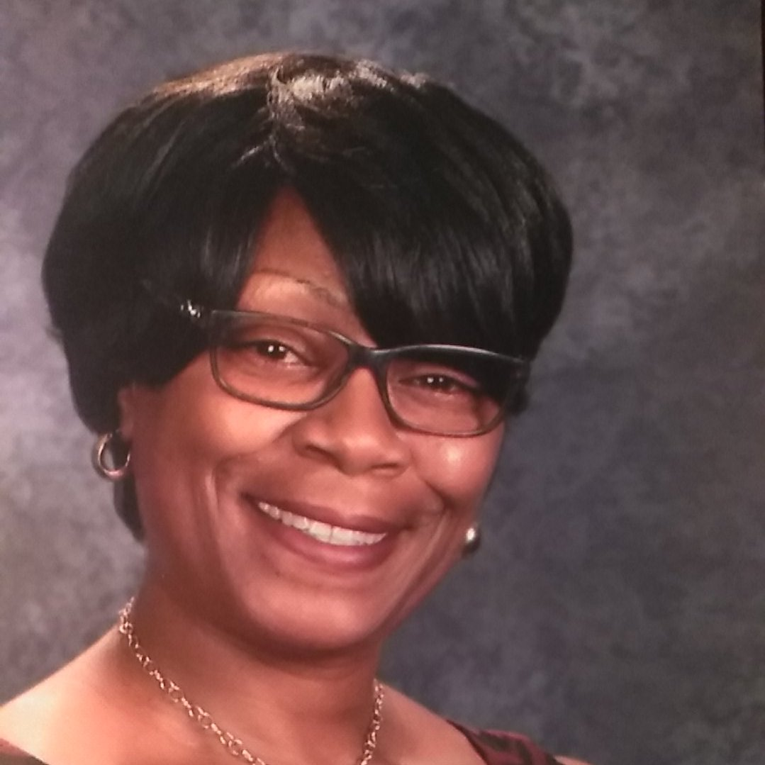 Eastside Union School District Board Member/Trustee Area 1, Doretta Thompson