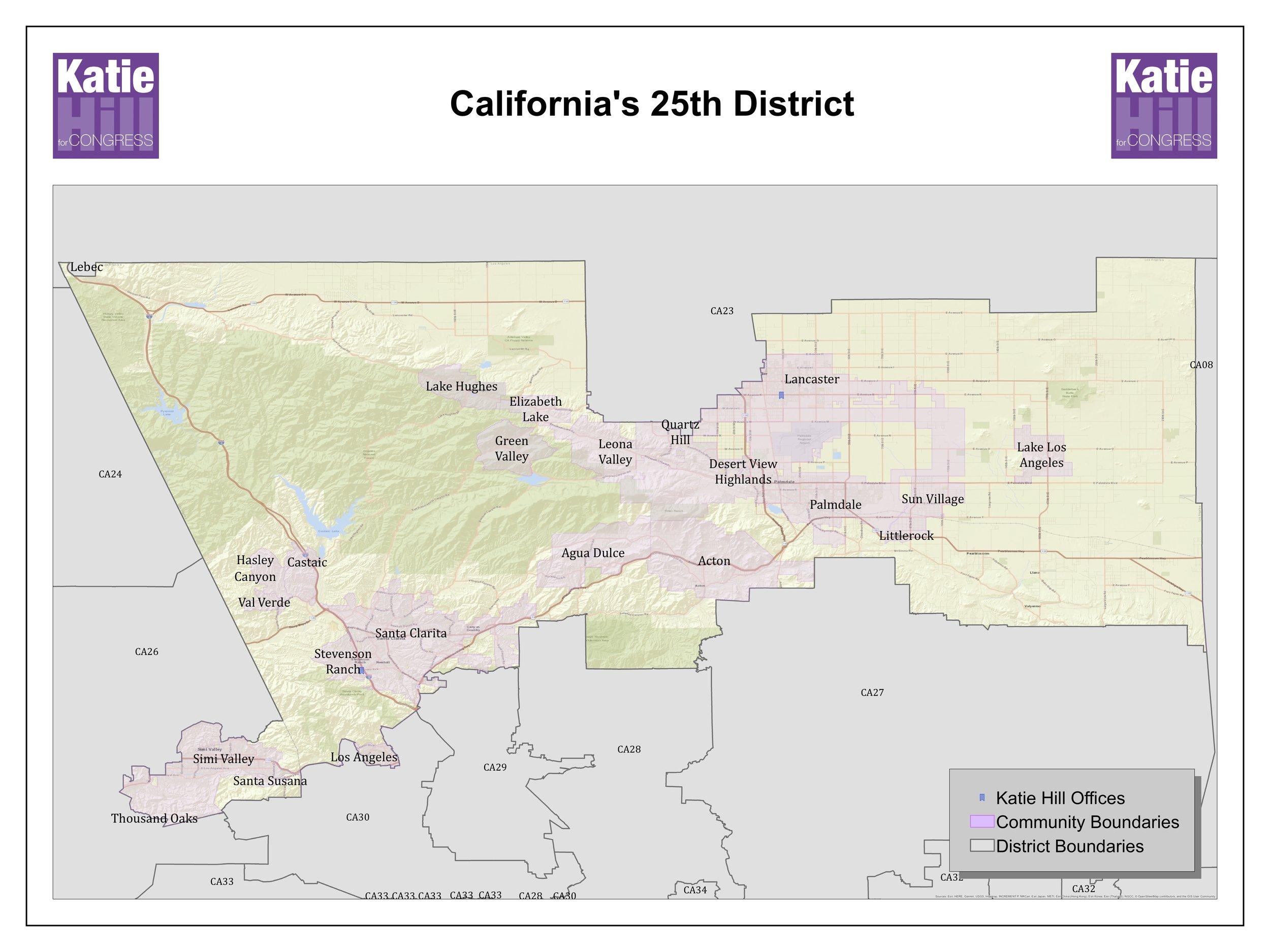 Map Design: Alison Thieme