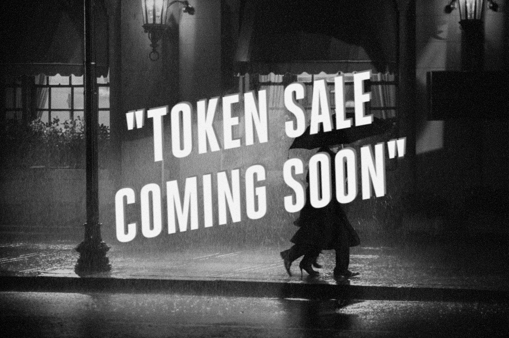 Be Prepared! - Token sale starts after the giveaway. Create your WAVES wallet now. More information can be found at alldatcoin.com/wallet