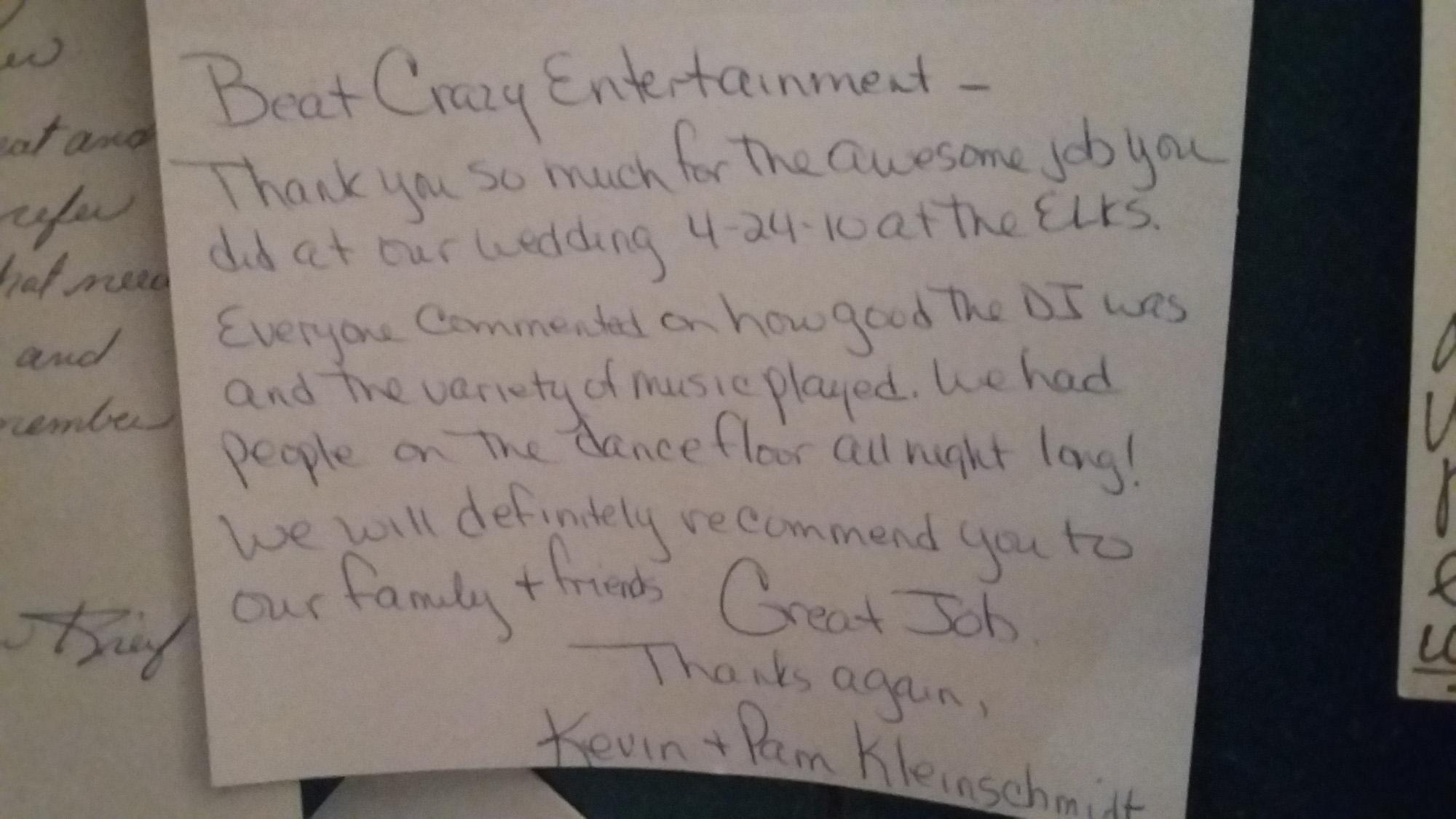 beat-crazy-entertainment-testimonials-05.jpg