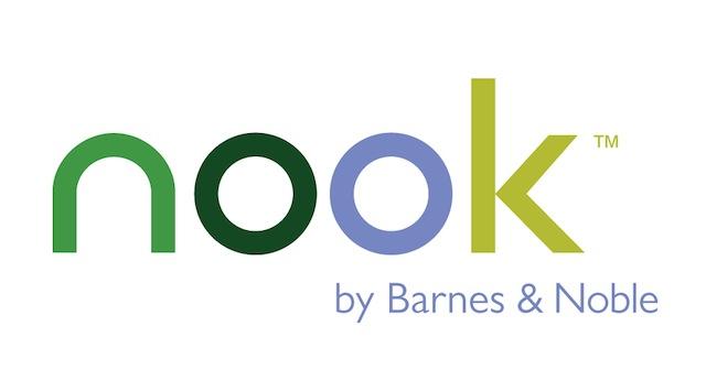 Nook_logo.jpg