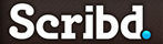 publishing-logo-scribd.png