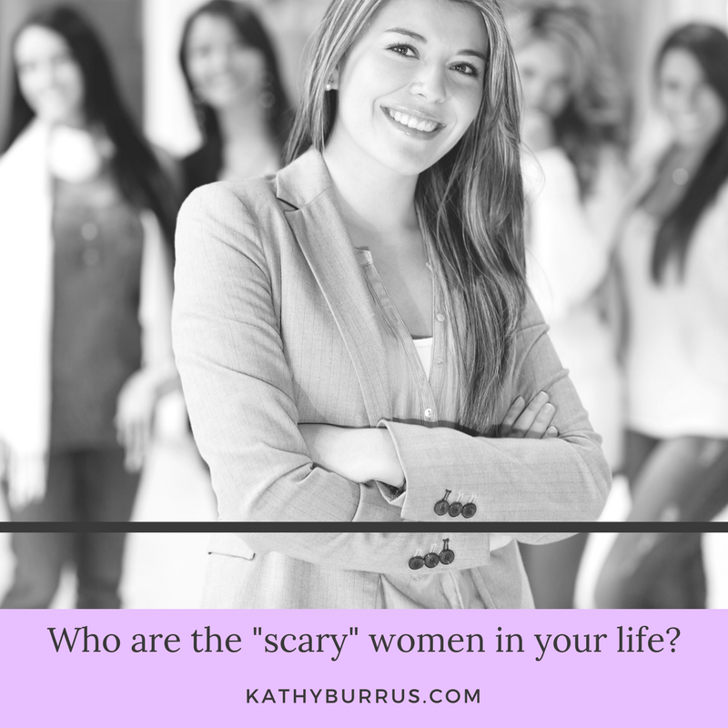 scary women.png