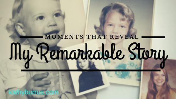 RemarkableStory.png