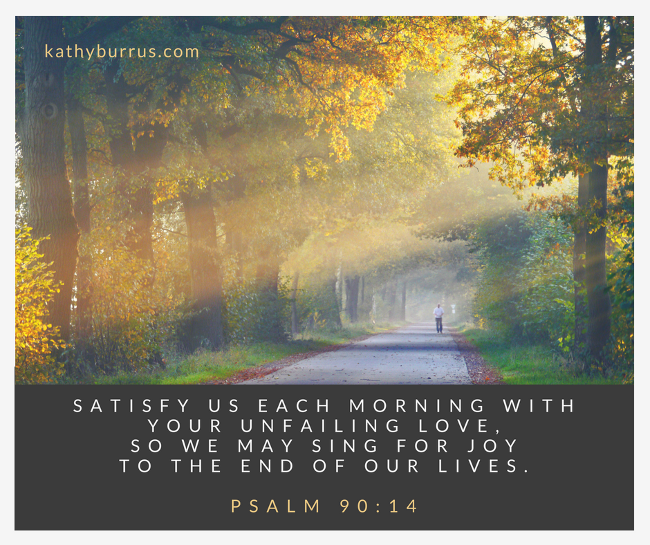 psalm 90 14 (1).png