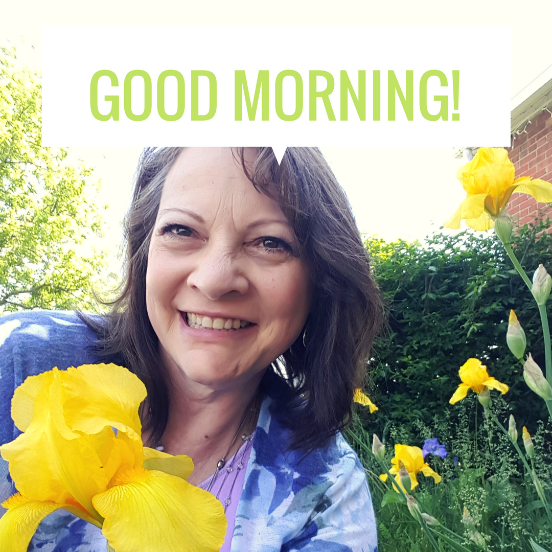 good morning!.jpg