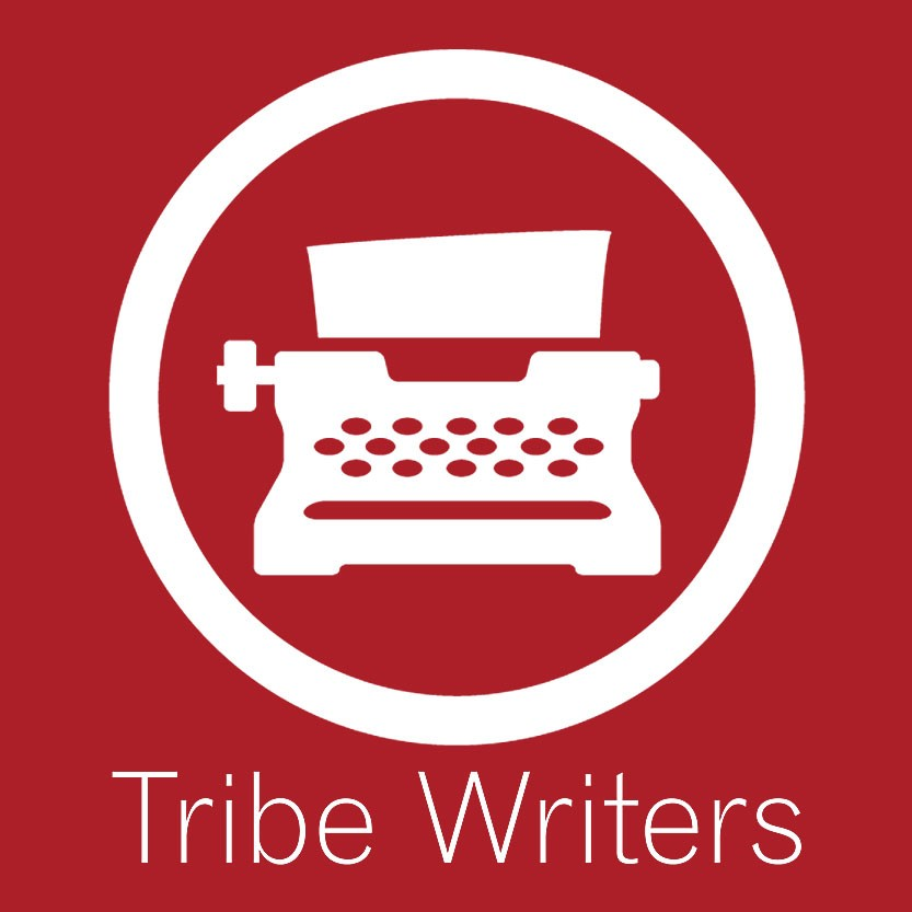 TribeWritersBloggerBadge.jpg