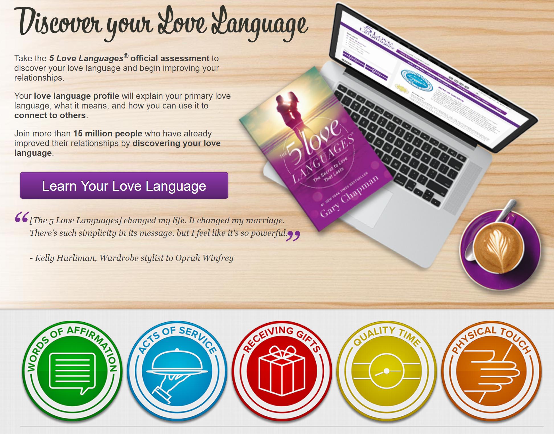 2018-11-25_love_languages (2).png