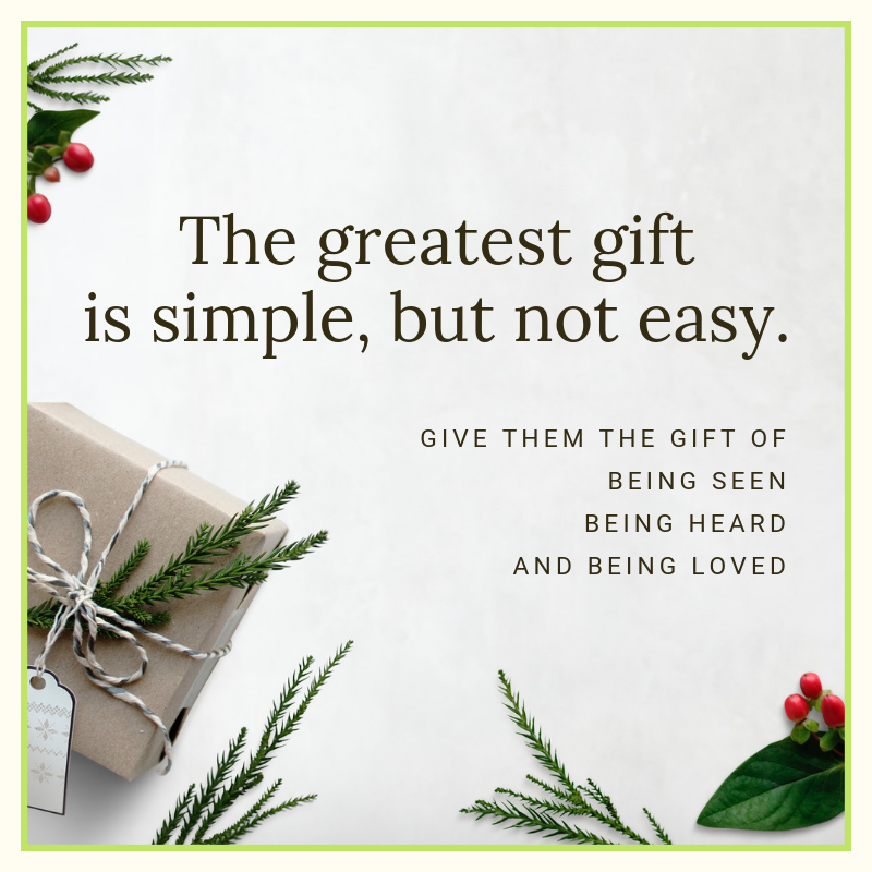 The greatest giftis simple, but not easy..png
