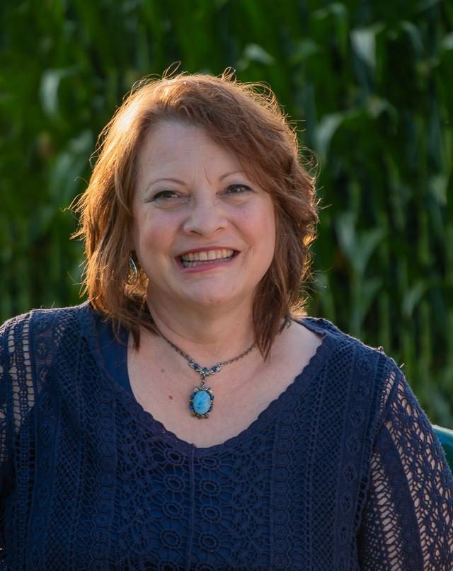 Kathy Burrus Author (2).jpg