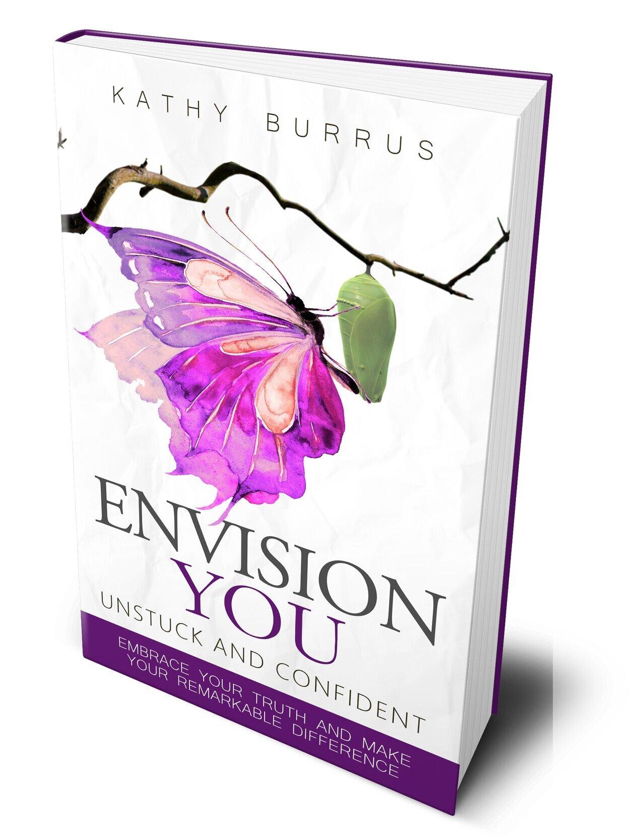 envision+3d.jpg
