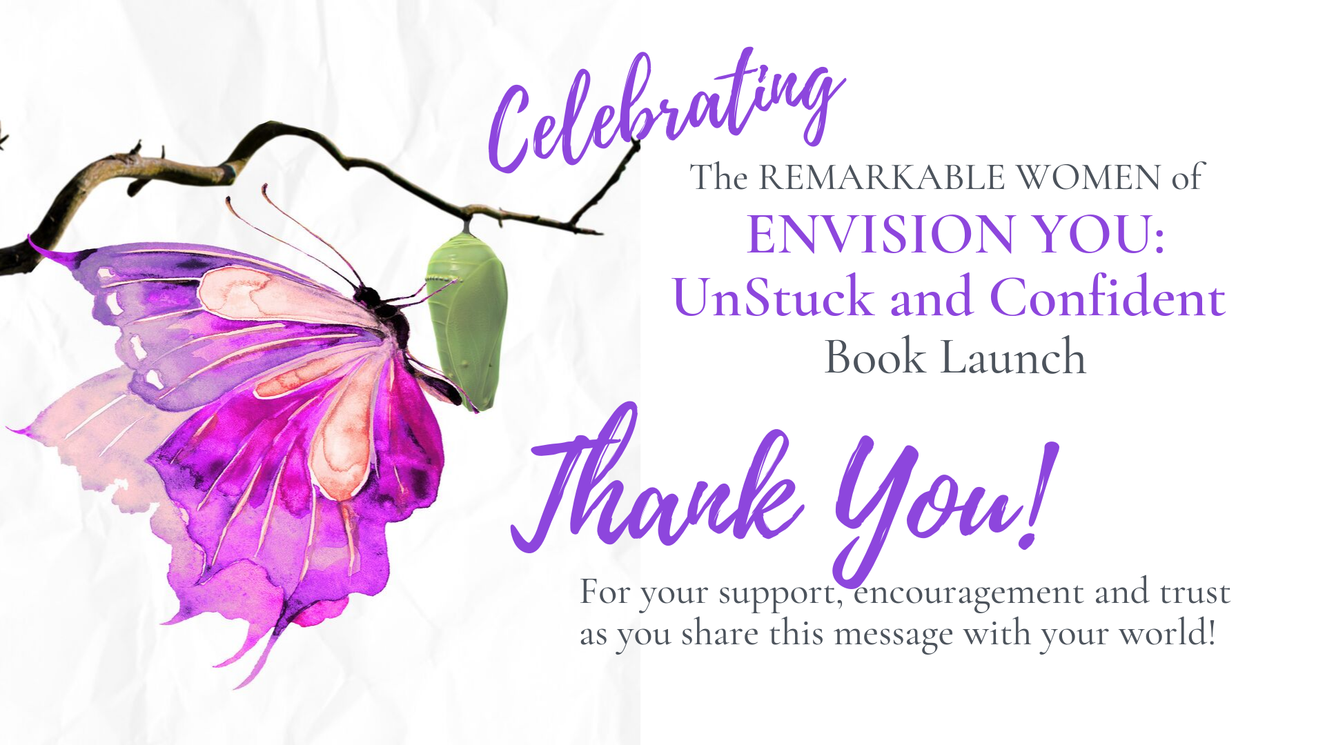 EnVision Book Launch thank you.png