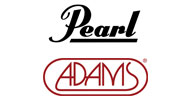 pearl adams logo.jpg