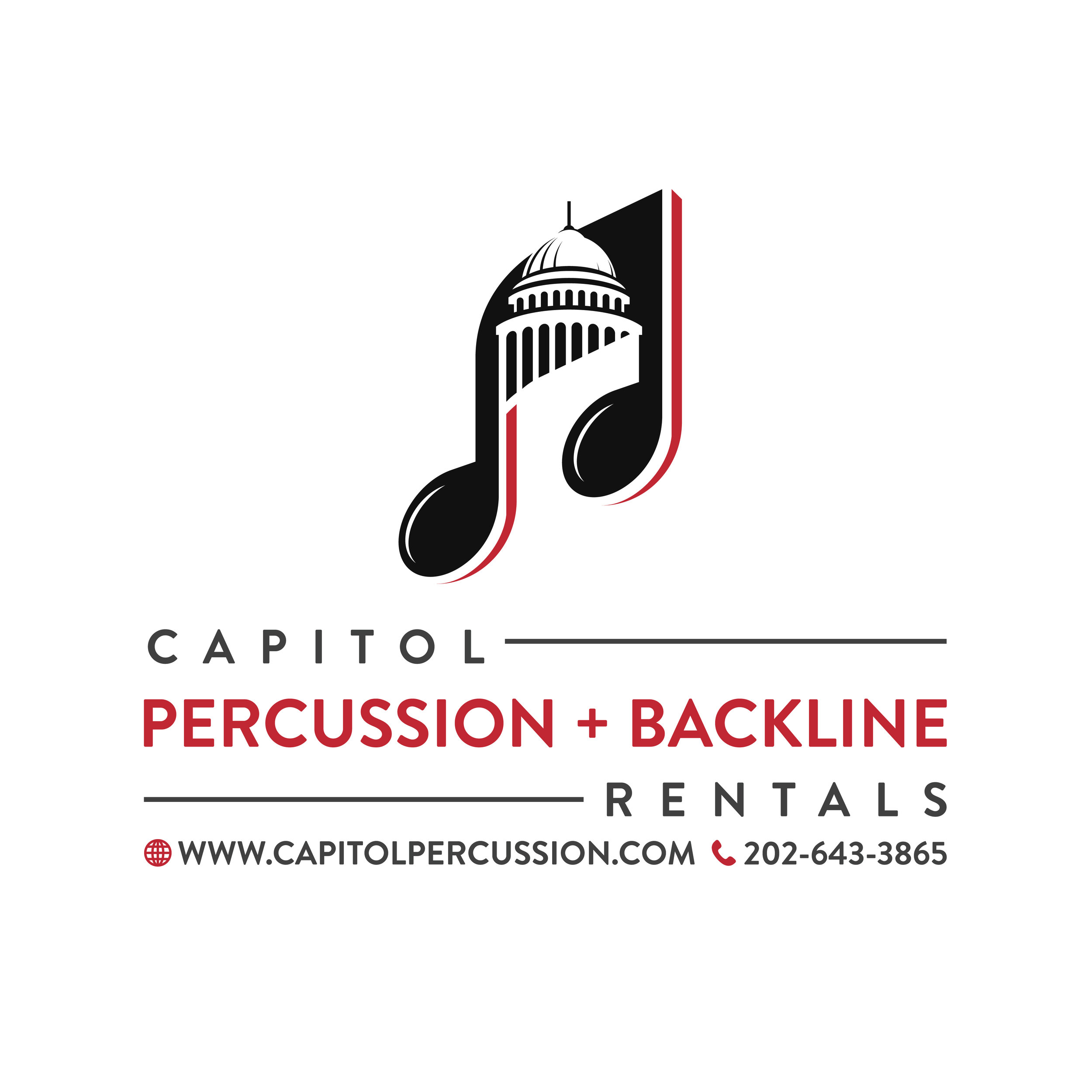 Capitol Percussion 2_Vertical Logo_Preview.jpg
