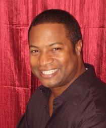 Terrell Smith headshot.jpg