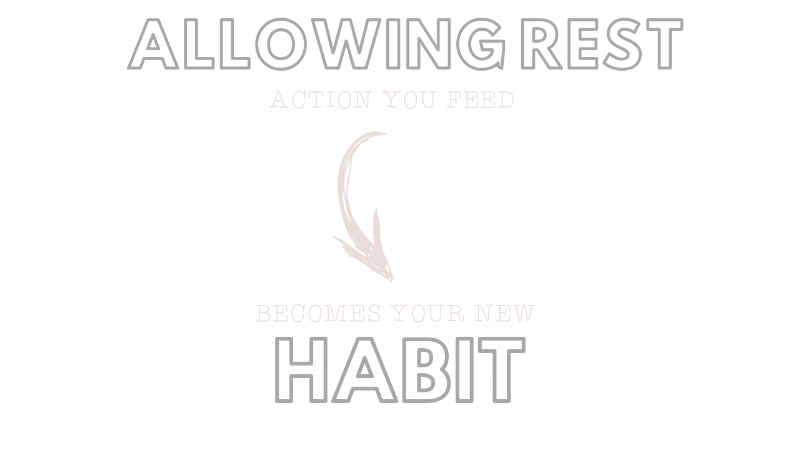 ALLOWING REST.png