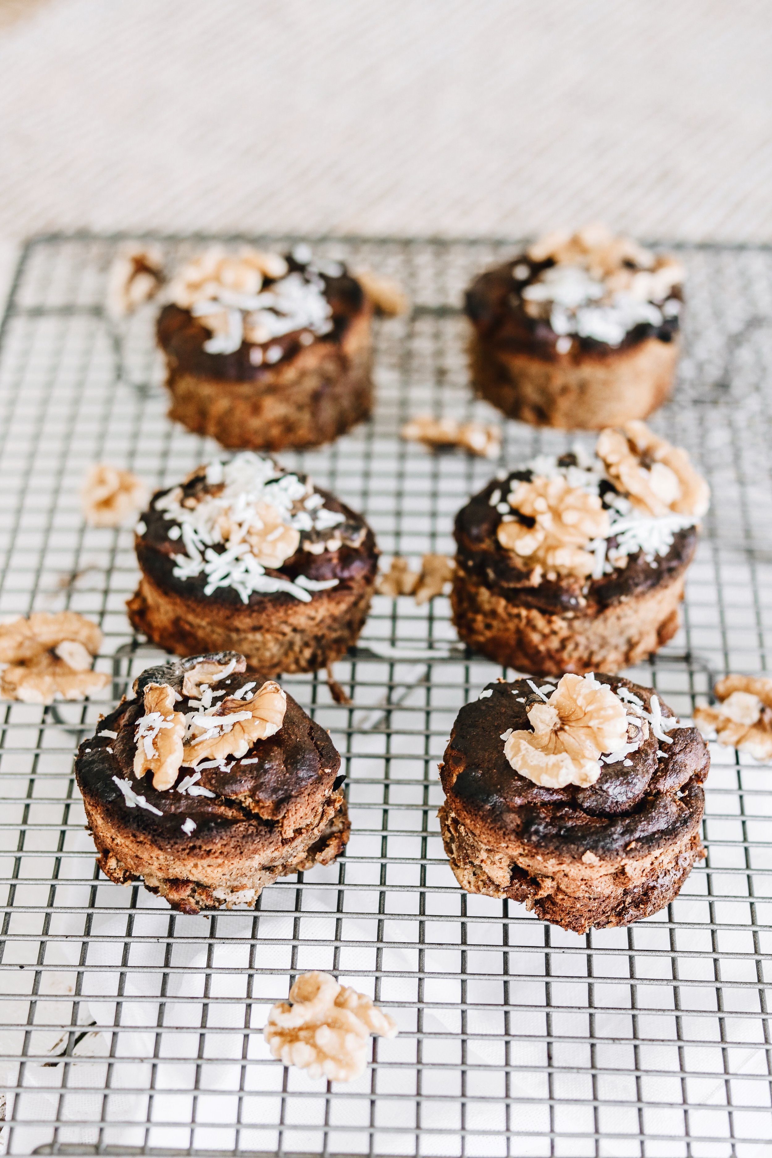 muffin blog 4.jpg
