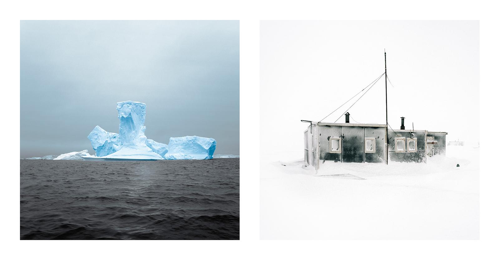 Adrift_15&16.jpg