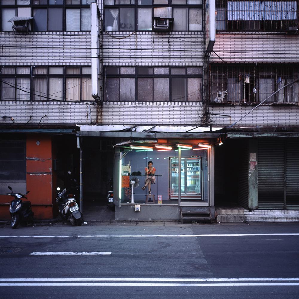 07_BetelNutBeauties.jpg