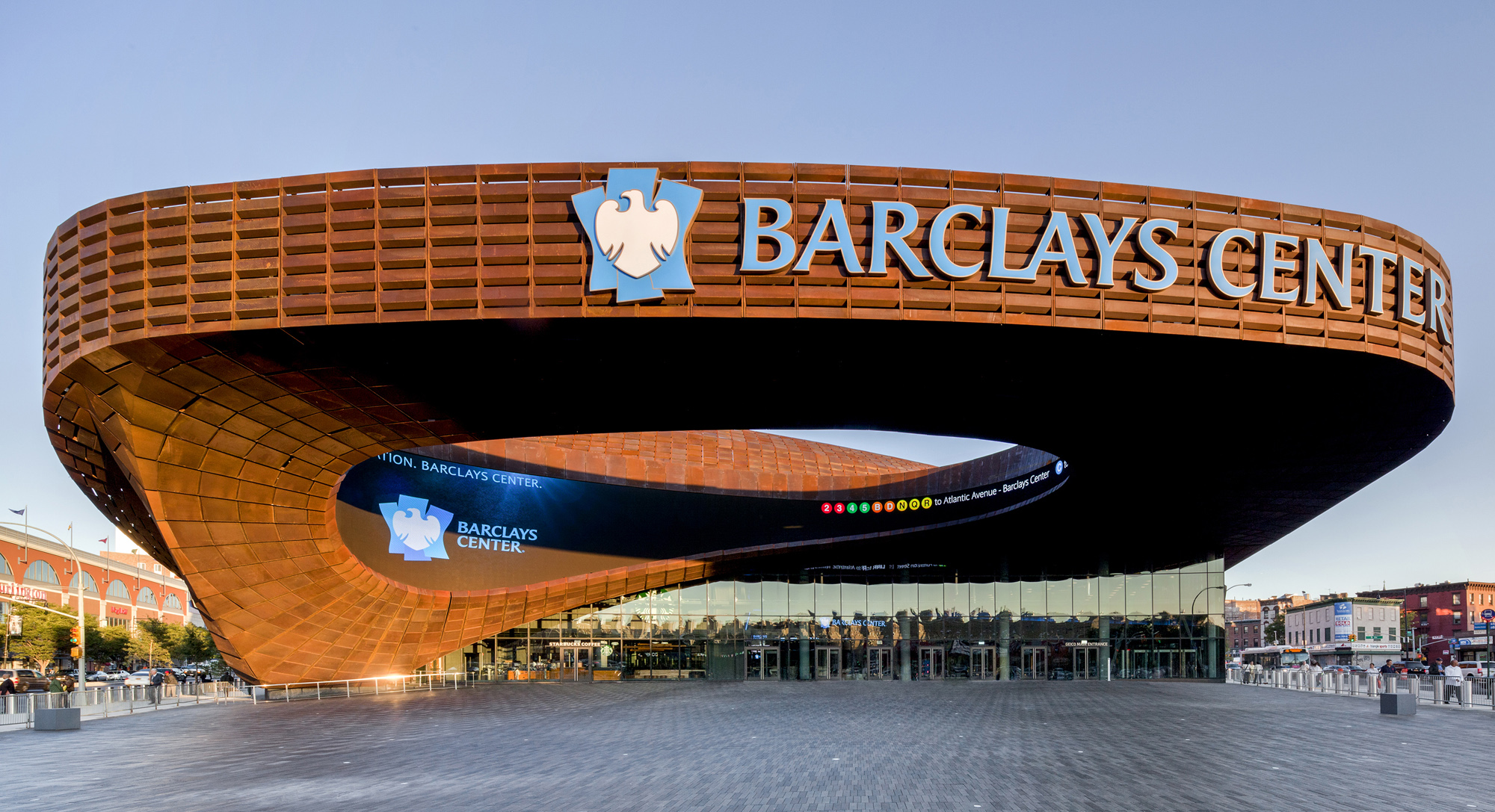 BarclaysCenter_002.jpg