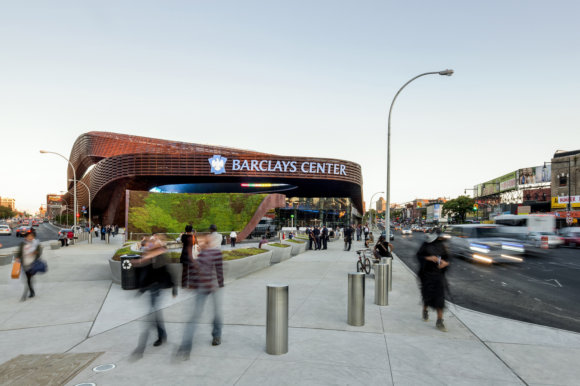 BarclaysCenter_003.jpg