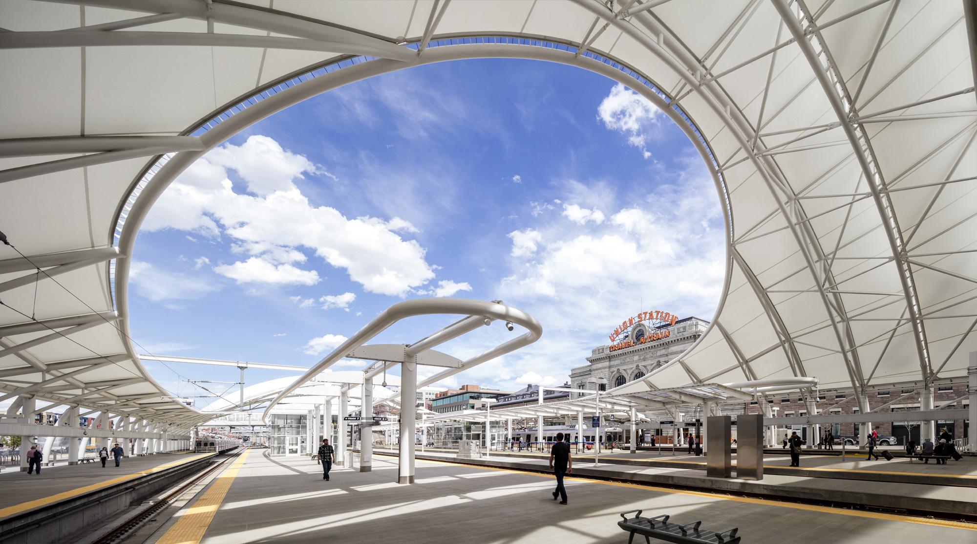DenverUnionStation_002.jpg