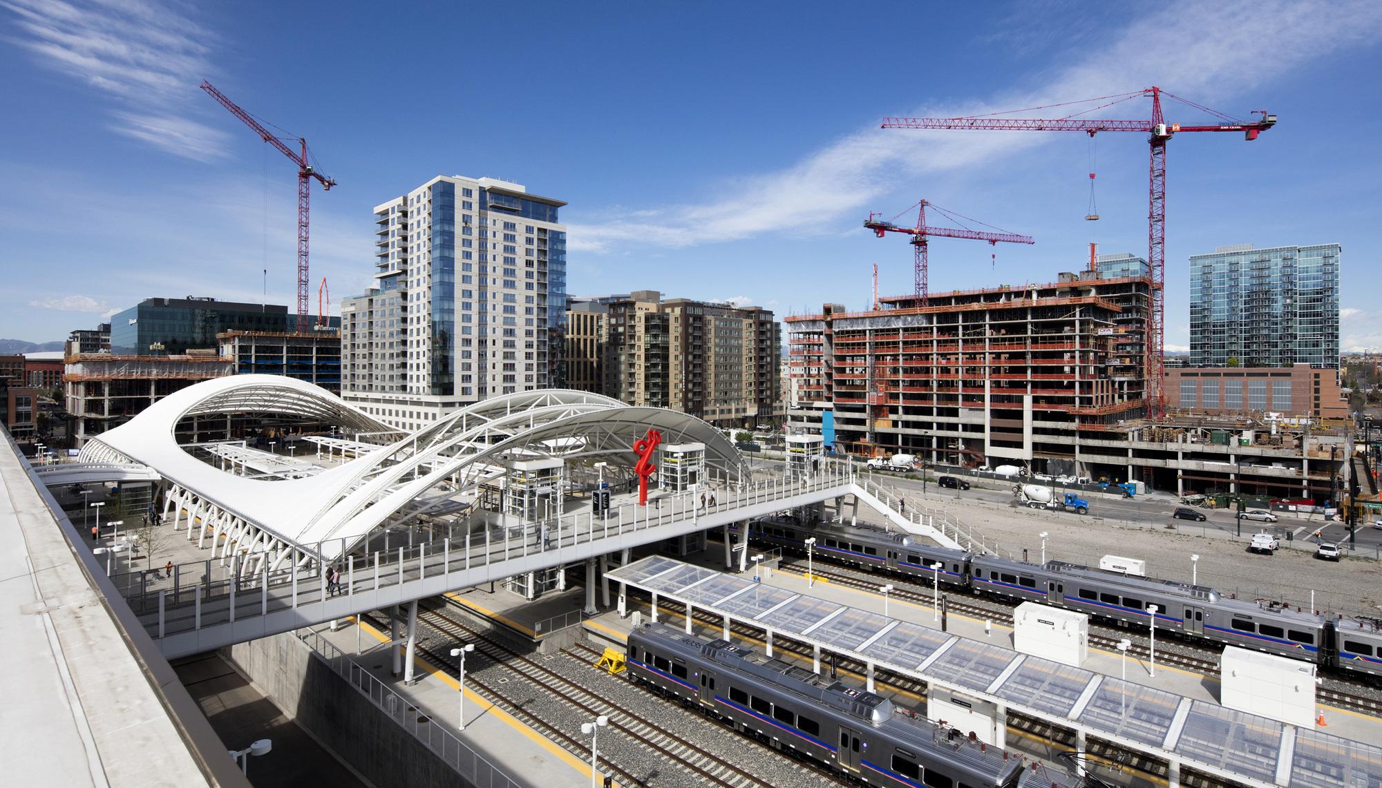 DenverUnionStation_011.jpg