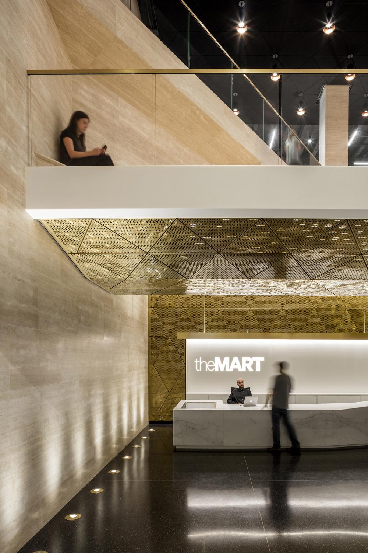 TheMart_001.jpg