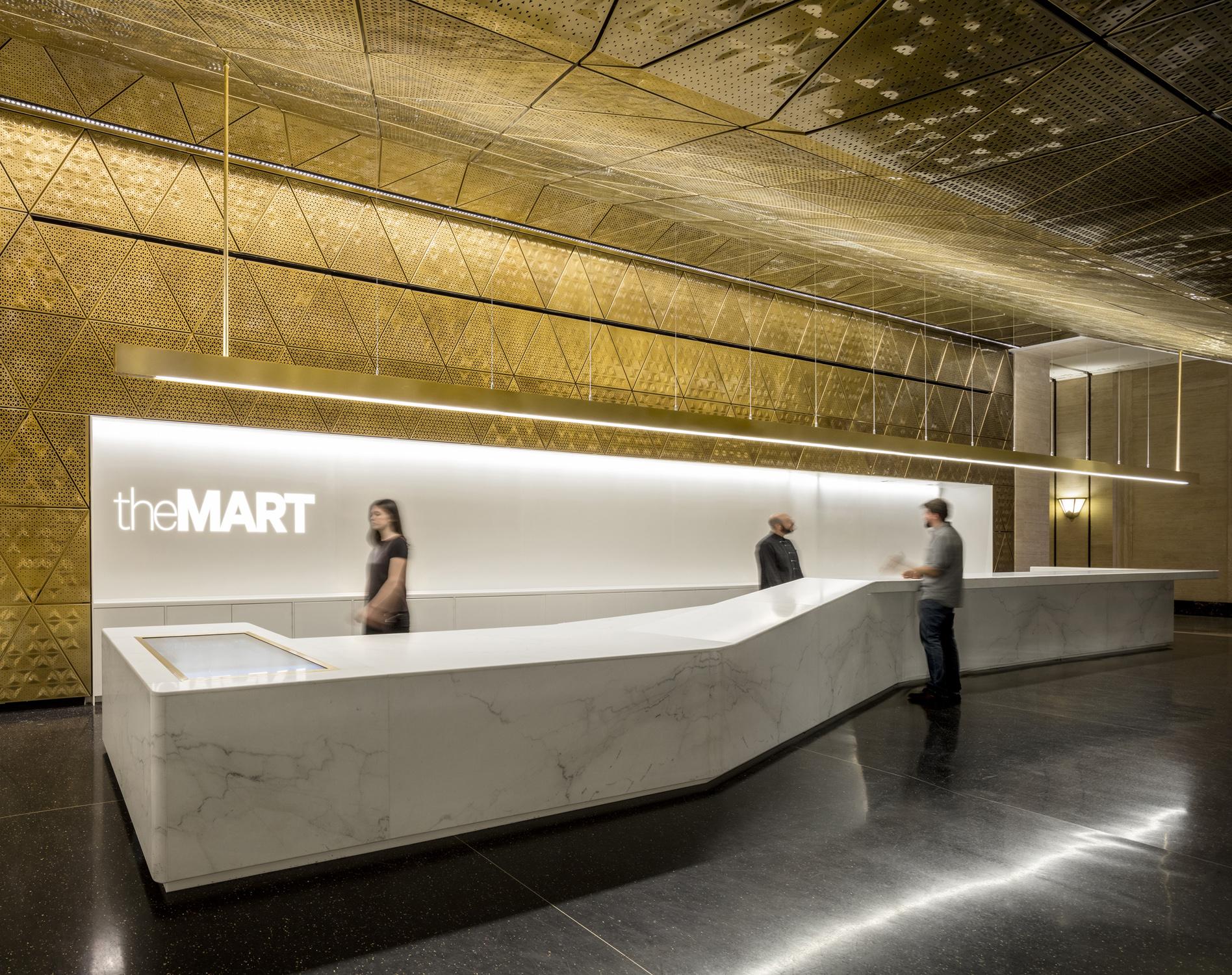 TheMart_002.jpg
