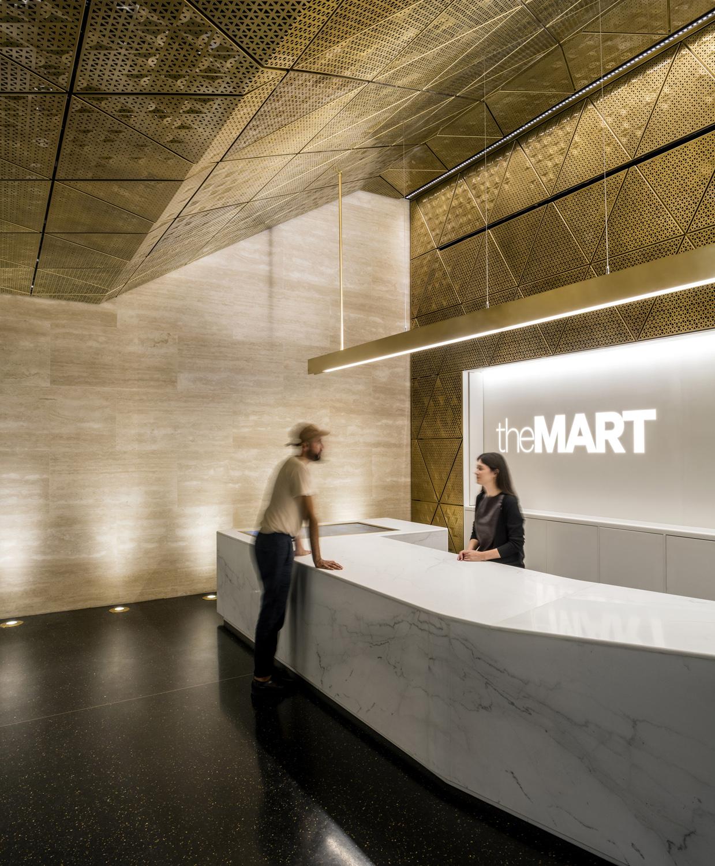 TheMart_003.jpg