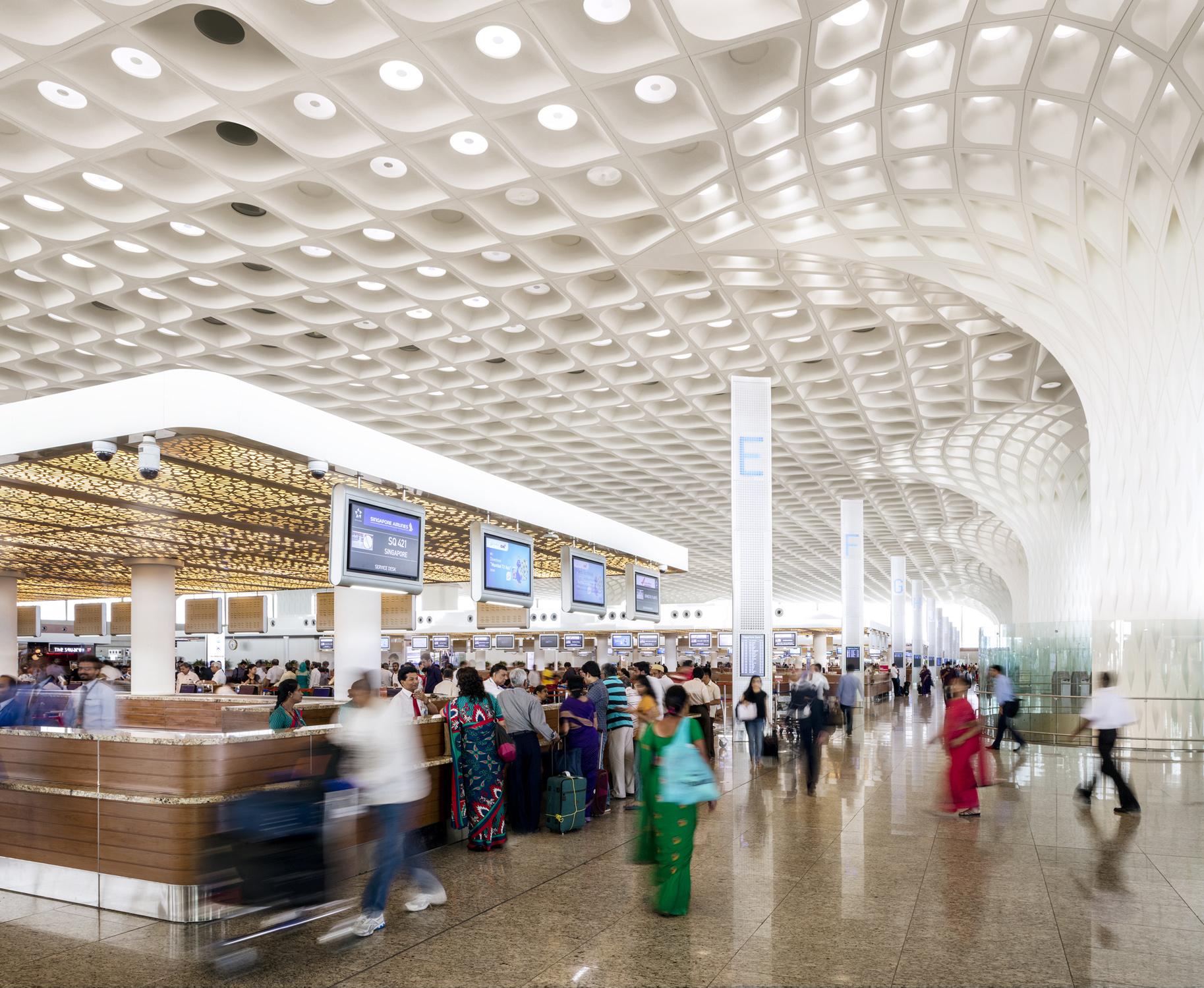 MumbaiAirport_004.jpg