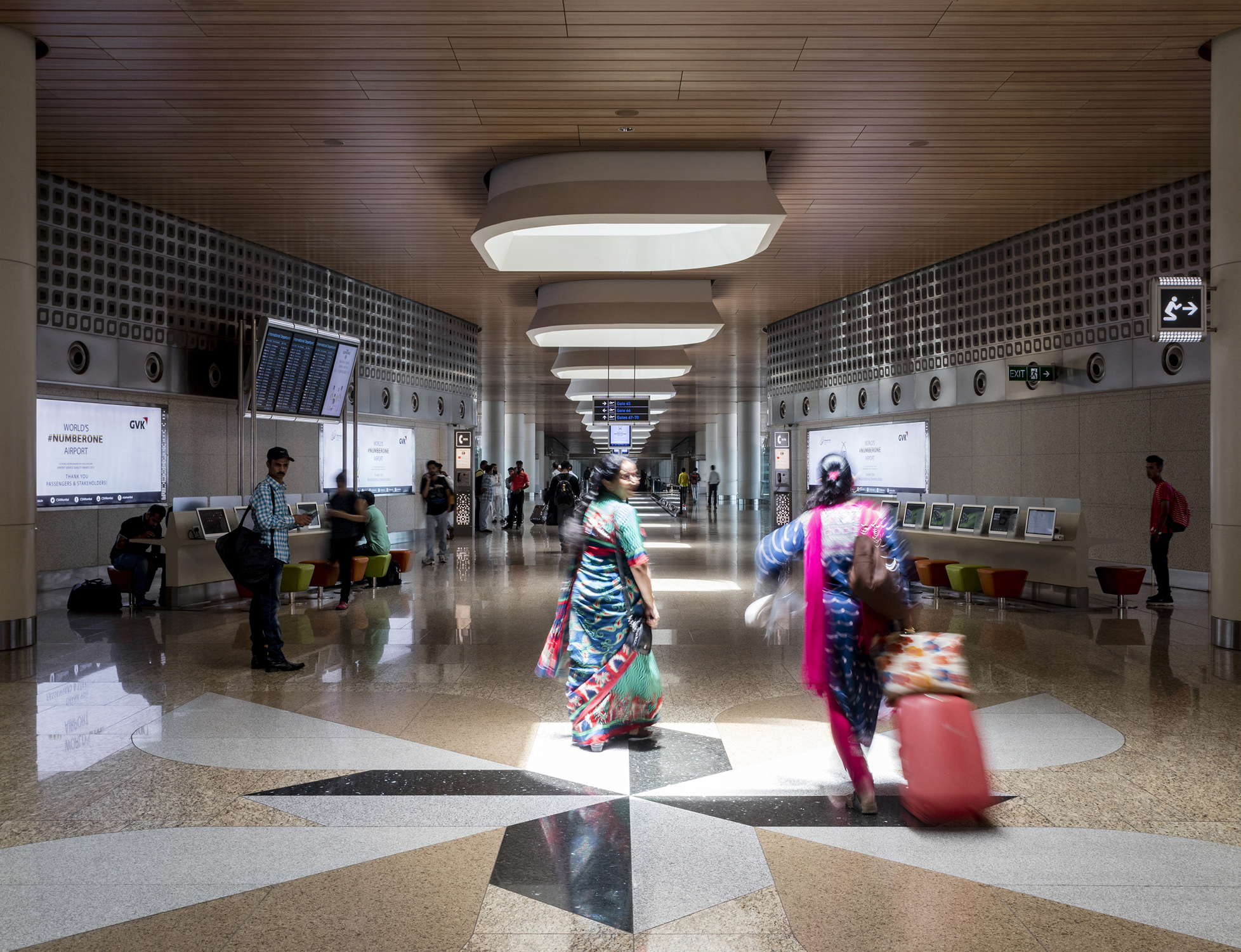 MumbaiAirport_006.jpg