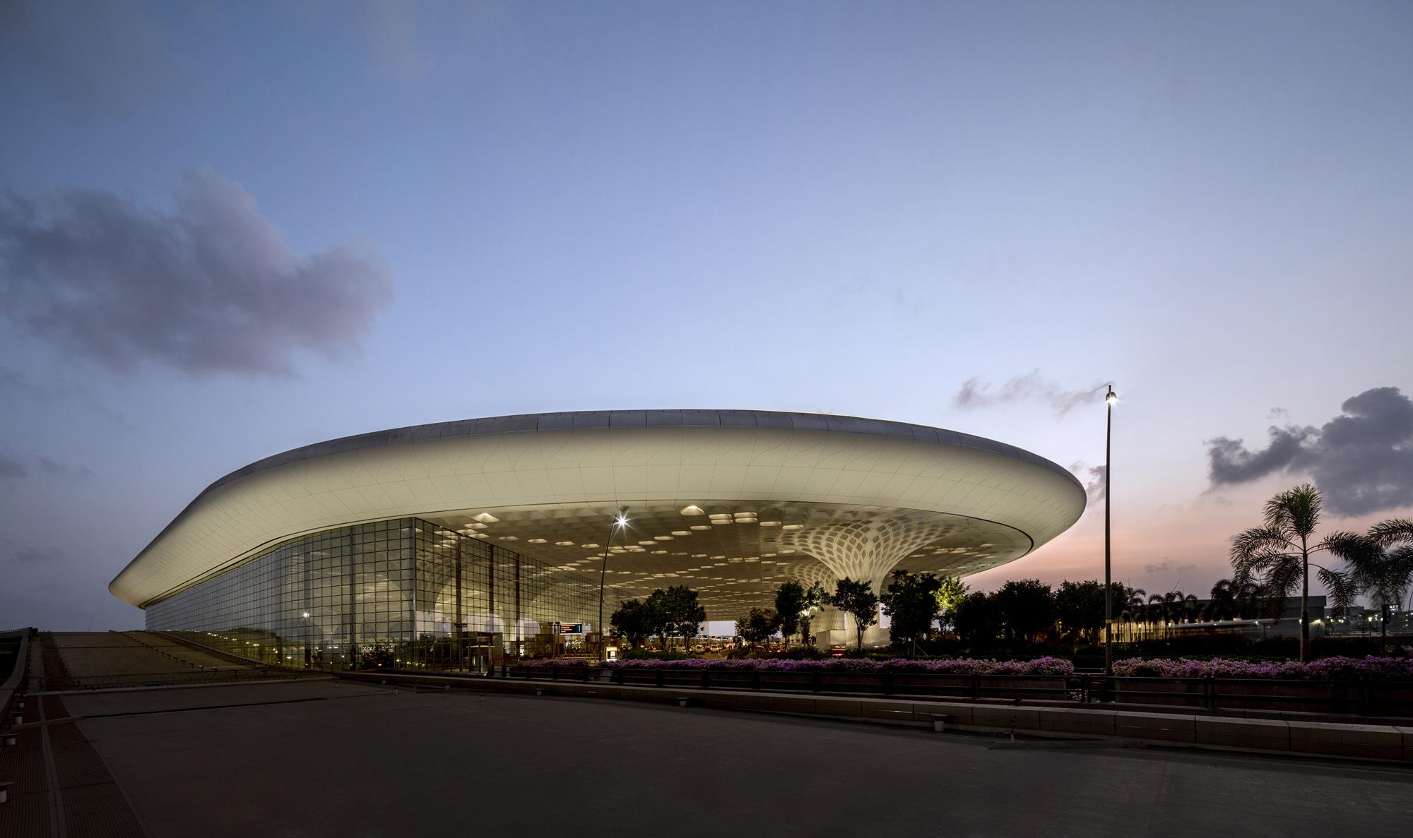 MumbaiAirport_011.jpg