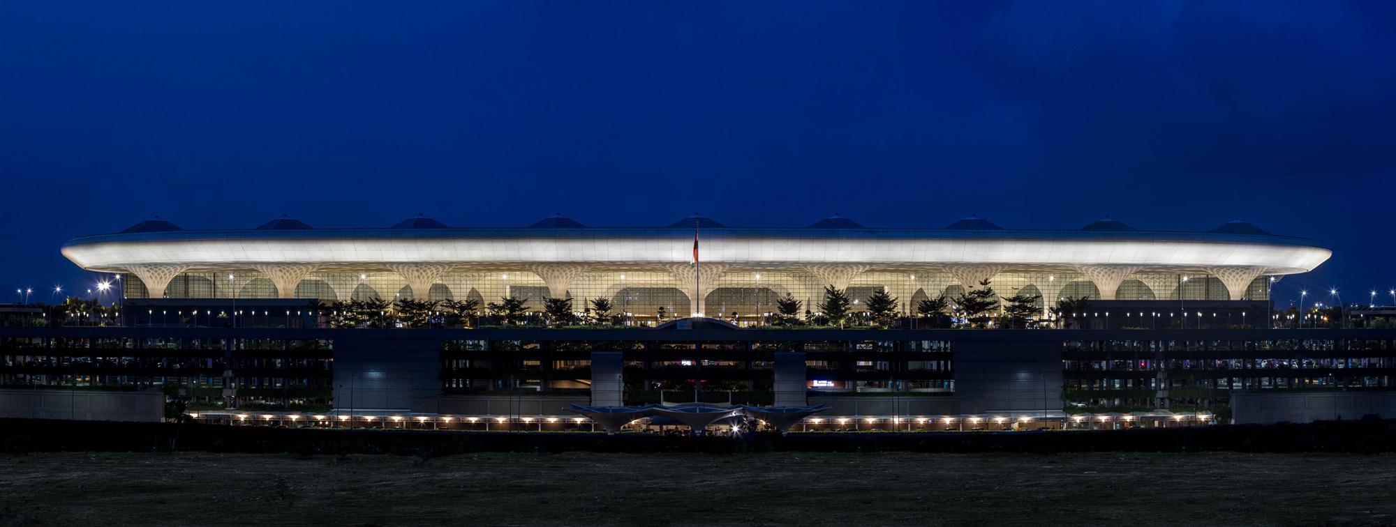 MumbaiAirport_015.jpg